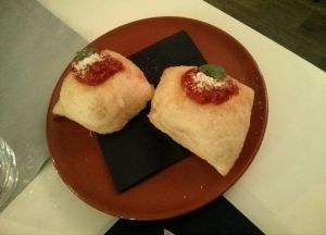 fritti napoletani roma